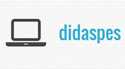 Piattaforma Didaspes